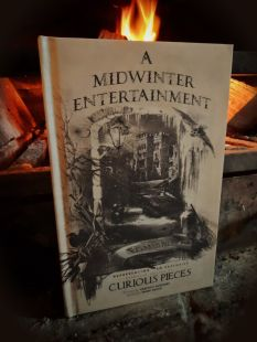 Midwinter Entertainment