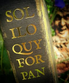 Soliloquy for Pan